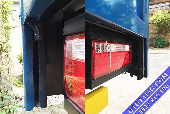 Ty chống bửng nâng hạ trên xe tải-ototaisg.com